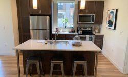 Statesman-Interior-Kitchen-2