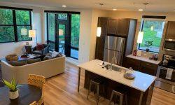 Statesman-Interior-Livingroom-1