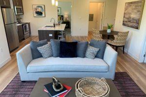 Statesman-Interior-Livingroom-2