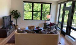 Statesman-Interior-Livingroom-3