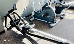 Statesman-Rower & Bikes-Apartments