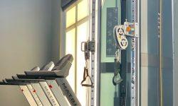 Statesman-Treadmills-Apartments
