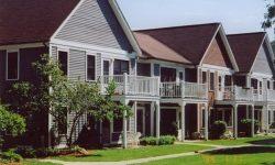 The-Reservoir-003-Apartments