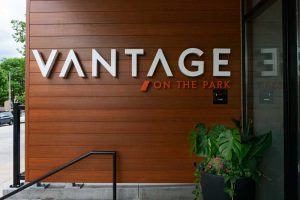 Vantage-on-the-Park-Exterior-2