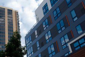 Vantage-on-the-Park-Exterior-6