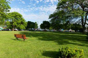 Vantage-on-the-Park-Exterior-Park-1
