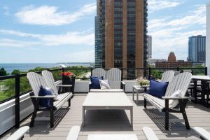 Vantage-on-the-Park-Exterior-Rooftop-Deck-2
