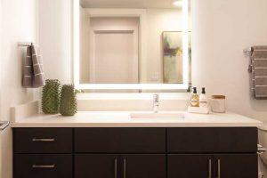 Vantage-on-the-Park-Interior-Bathroom-1