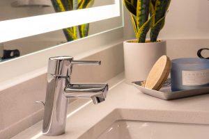 Vantage-on-the-Park-Interior-Bathroom-2