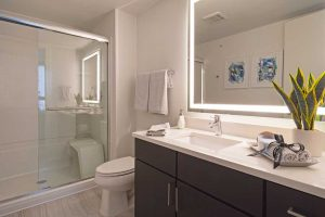 Vantage-on-the-Park-Interior-Bathroom-3