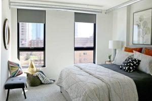 Vantage-on-the-Park-Interior-Bedroom-1