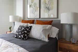 Vantage-on-the-Park-Interior-Bedroom-2