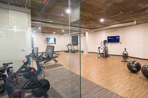 Vantage-on-the-Park-Interior-Fitness-Center-1