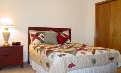 WesthavenVillage-Bedroom1