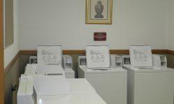 WesthavenVillage-LaundryFacilities