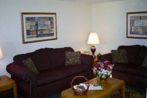 WesthavenVillage-Livingroom