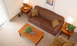 WesthavenVillage-Livingroom2