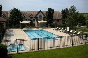 WesthavenVillage-Pool1