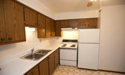 grant.kitchen.web_